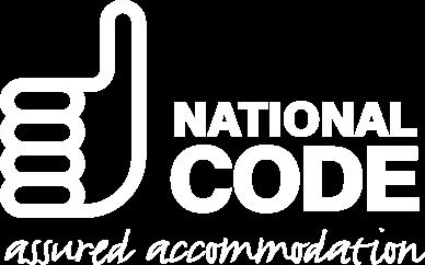 ANUK accredited