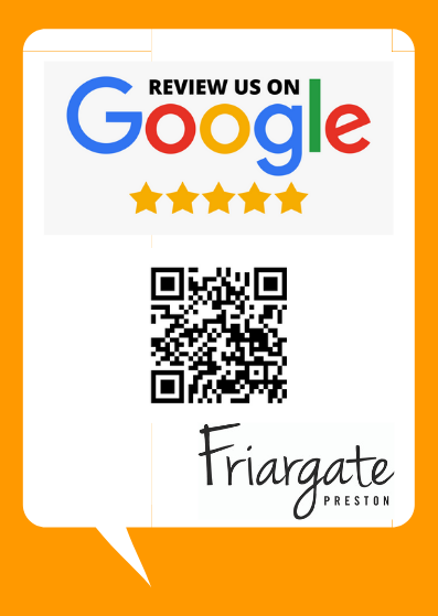 friargate accommodation review